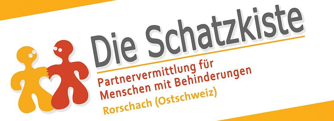 Singlebrse Schweiz eig-apps.org Singles Schweiz