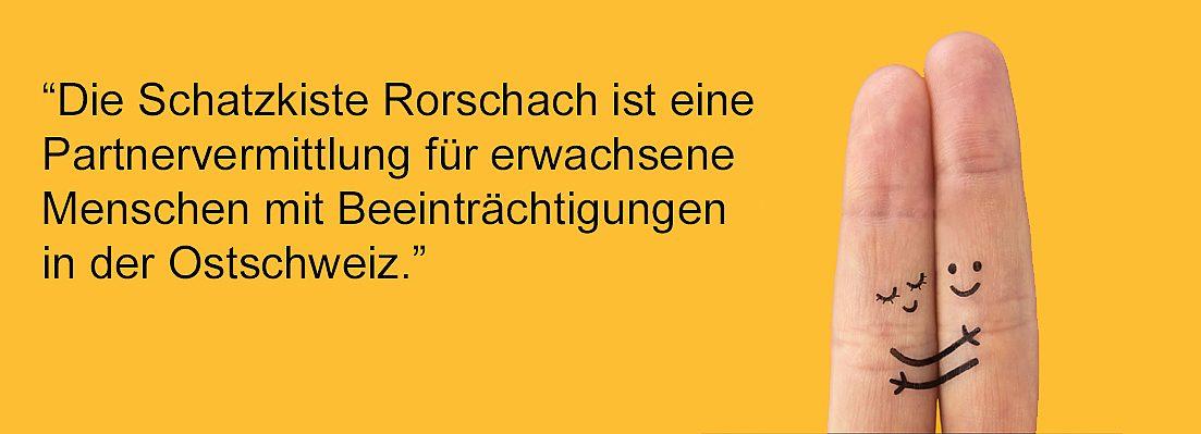 Winterthurer Zeitung - Winterthurer Zeitung